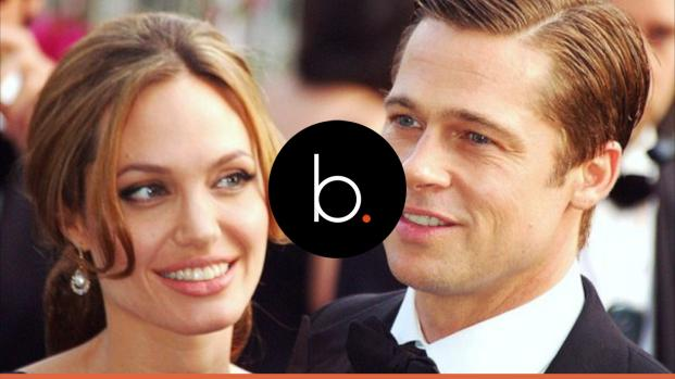 Angelina Jolie, Brad Pitt Divorce: 'Brangelina' gives marriage a second chance?