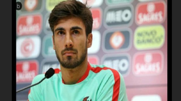 VIDEO: Calciomercato Juventus, Gomes in standby: l'affare perfetto in mediana