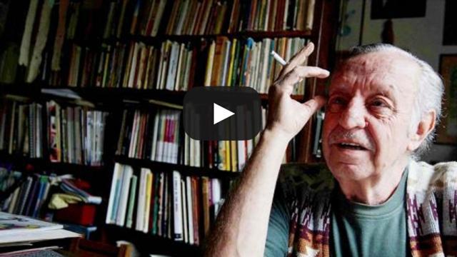 Rius deja una gran estampa histórica de crítica tras su fallecimiento