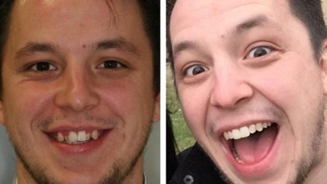 Assista: 9 provas de que um belo sorriso muda tudo