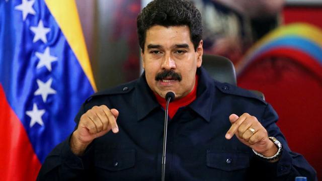 ¿Por qué no creer todo lo que se dice de Venezuela?
