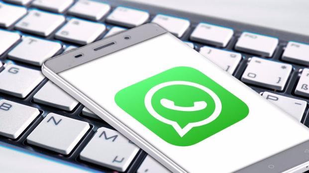 Aplicativo WhatsApp vai permitir pagamentos; saiba mais