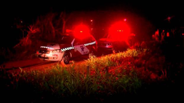 Vídeo: Polícia, todas informações sobre investigação criminal e atuação policial
