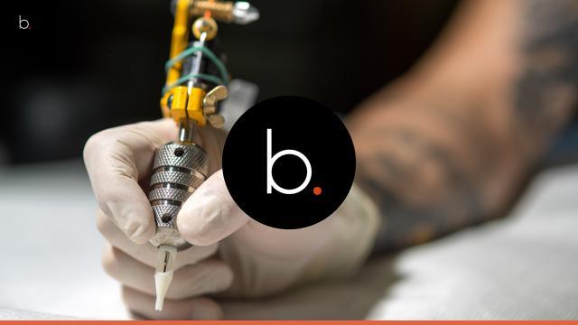 Assista: 9 tatuagens incríveis para você mostrar o quanto é ligada à sua irmã
