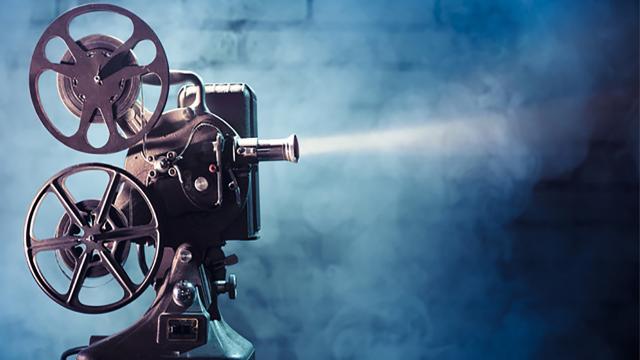 Gran Cine presenta en agosto películas llenas de drama, aventura y comedia
