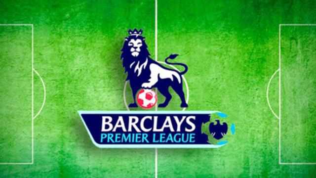 Primera jornada de la Premier Legue inglesa está por comenzar
