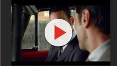 VIDEO: Velvet 5: dubbi sulla quinta stagione e sullo spinoff