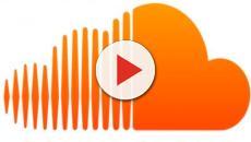 La plataforma SoundCloud ha logrado sobrevivir
