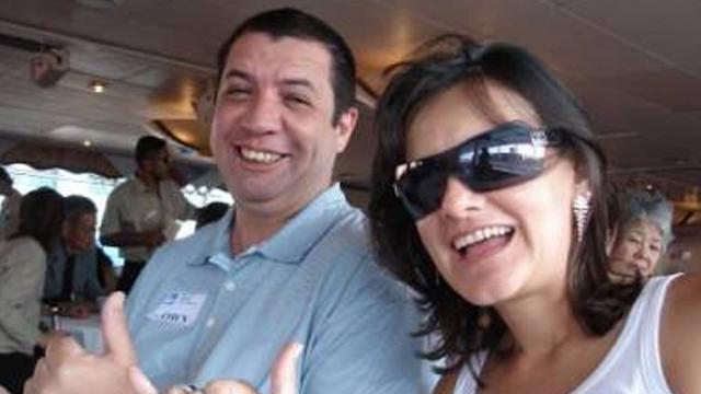 Viúva de Bussunda faz acusação na Globo e geral mal-estar