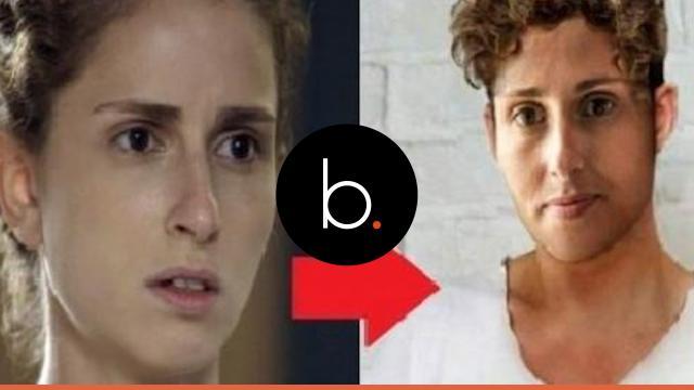 Em ação 'incomum', Globo 'esconde' cena de novela com forte esquema de segurança