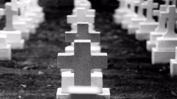 Se você sonhou com algum ente querido que já morreu, é isso o que significa