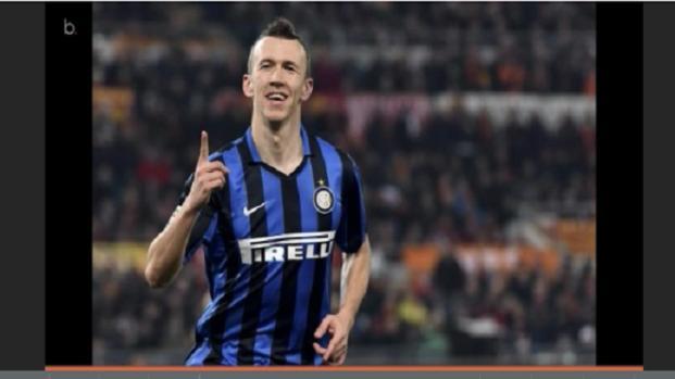 VIDEO: Perisic, nuovo assalto del Manchester Utd: Ecco la richiesta dell'Inter