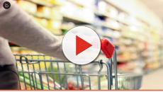 Vendas no varejo aumentam 1,2% no mês de junho