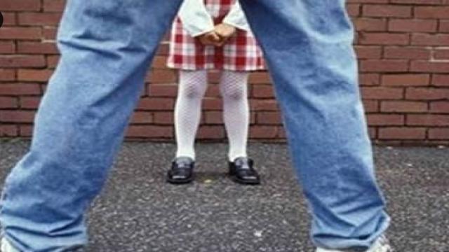 Flagrante gravíssimo de pedofilia choca o Rio Grande do Sul; assista