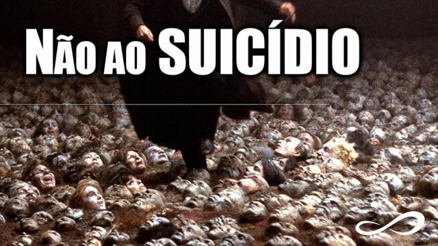 Jovem se suicida e deixa carta no Facebook acusando arquiteta e dono de loja