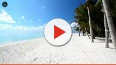 El reto del turismo en el futuro