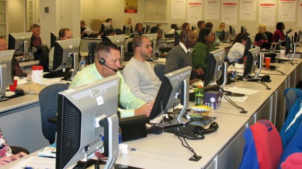 Addio telefonate indesiderate: numero unico per tutti i call center