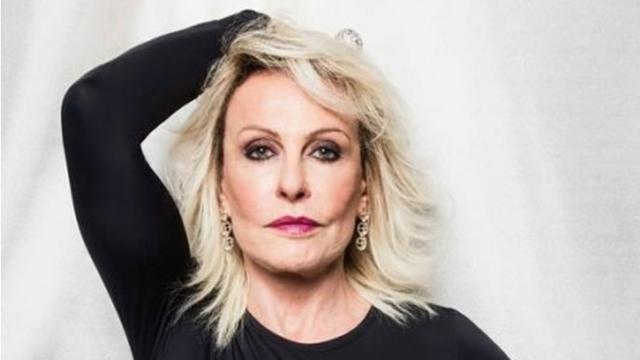 Ana Maria Braga: especialista dá só mais 3 anos de vida à apresentadora