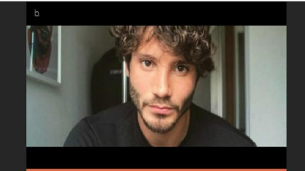VIDEO: Gossip news, Stefano De Martino va in ospedale: ecco l'importante motivo