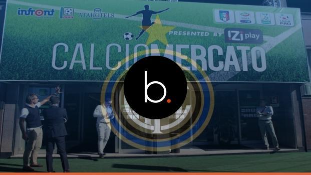 Video: Inter, arriva la clamorosa richiesta di Perisic