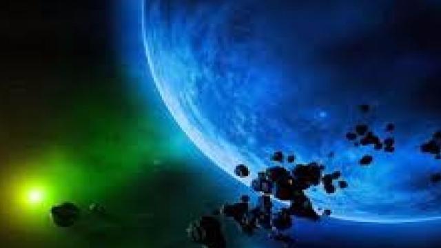 Os cinco piores signos de todo o zodíaco