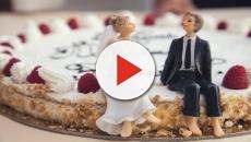 Vídeo: mulher pede a mão do namorado, mas passa vergonha com a resposta
