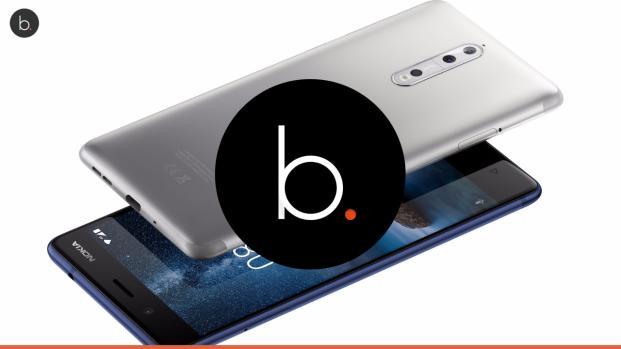 Nokia 8: specifiche tecniche, recensione e prezzo del nuovo top di gamma