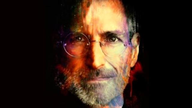 Steve Jobs: el genio detrás de una evolución