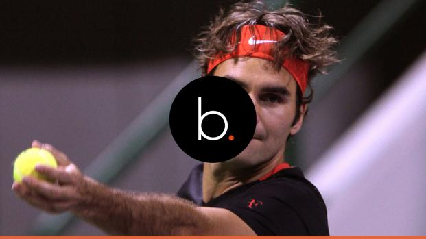 Neither Roger Federer nor Rafael Nadal should be considered US Open favorite