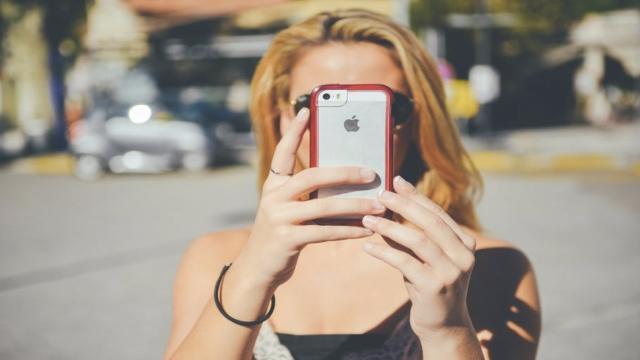12 selfies que fizeram as pessoas passarem por grandes constrangimentos