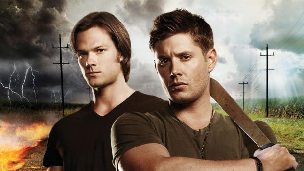 Série 'Supernatural': Além da ficção