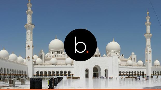 Assista: Entenda por que milhares de carros de luxo são abandonados em Dubai
