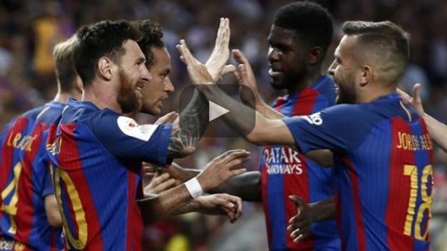 Más problemas que soluciones para el F.C Barcelona