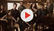 'The Originals' Season 5: Meet the 2 new men in Hope's life