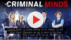 'Criminal Minds' S13: an old character is returning; Will Thomas Gibson return?