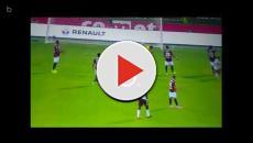 Video: Calciomercato Torino, nuova offerta 'monstre' per Belotti