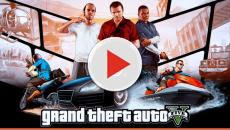 'Grand Theft Auto 6' release date, location and other details