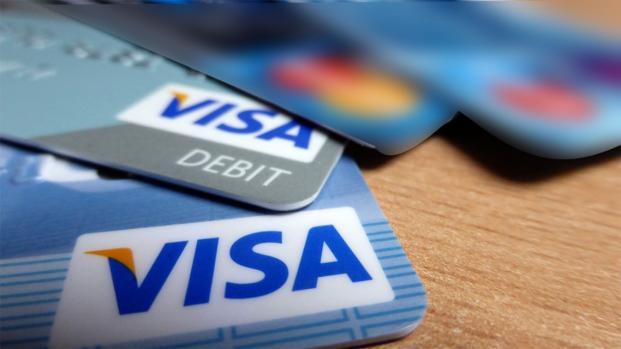 Banco do Brasil e Visa: receba até 100 reais em benefícios.