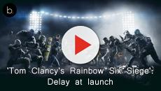 'Tom Clancy's Rainbow Six Siege': Ubisoft explains why Season 3 is delayed