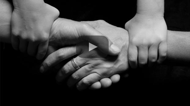 Tolerancia -1, el origen de nuestras actitudes en el entorno social
