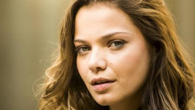 'O Rico e Lázaro': Joana desmaia ao reencontrar Asher nos próximos capítulos