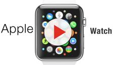 Apple Watch Series 3 Specs: LTE eSIM, WatchOS 4, micro-LED display & more