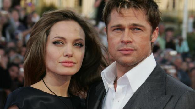 Angelina Jolie, Brad Pitt Divorce: Is 'Brangelina' reuniting for the six kids?