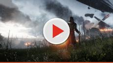 DICE reveals 5v5 competitive Incursions mode for 'Battlefield 1'