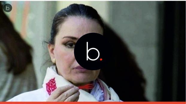 Vídeo: Sálvame: Los peores momentos de María Patiño en Sábado Deluxe