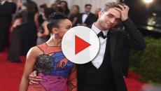 Robert Pattinson, FKA Twigs split: Actor still in love with Kristen Stewart?