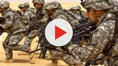 U.S. troop numbers could complicate issues for Iraq