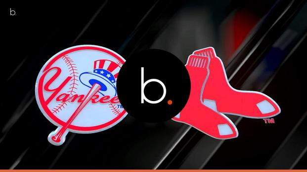 Boston Red Sox invite New York Yankees back into AL East as pivotal series looms