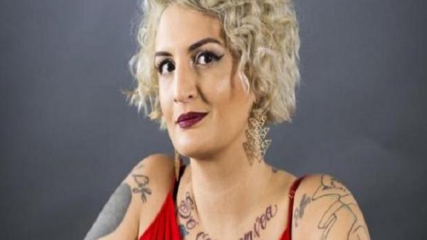 Escritora diz ter sido estuprada por motorista do Uber.