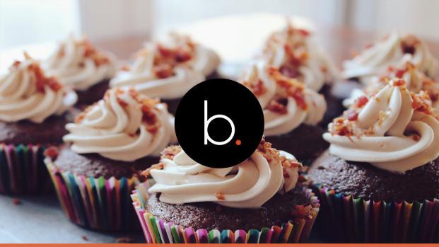 Como decorar festa de aniversário fácil e com orçamento apertado